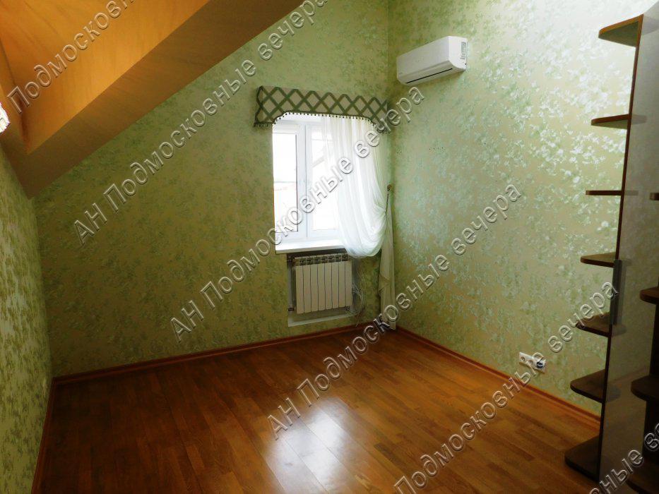 Продажа дома, 300м <sup>2</sup>, 2 сот., Москва, Муравская улица