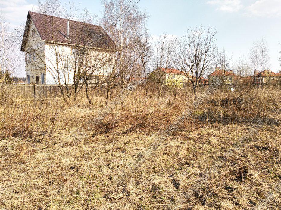 Участок: Бакеево (фото 4)