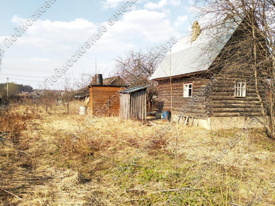Участок: Бакеево (фото 7)