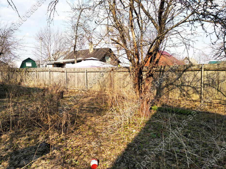 Участок: Бакеево (фото 10)