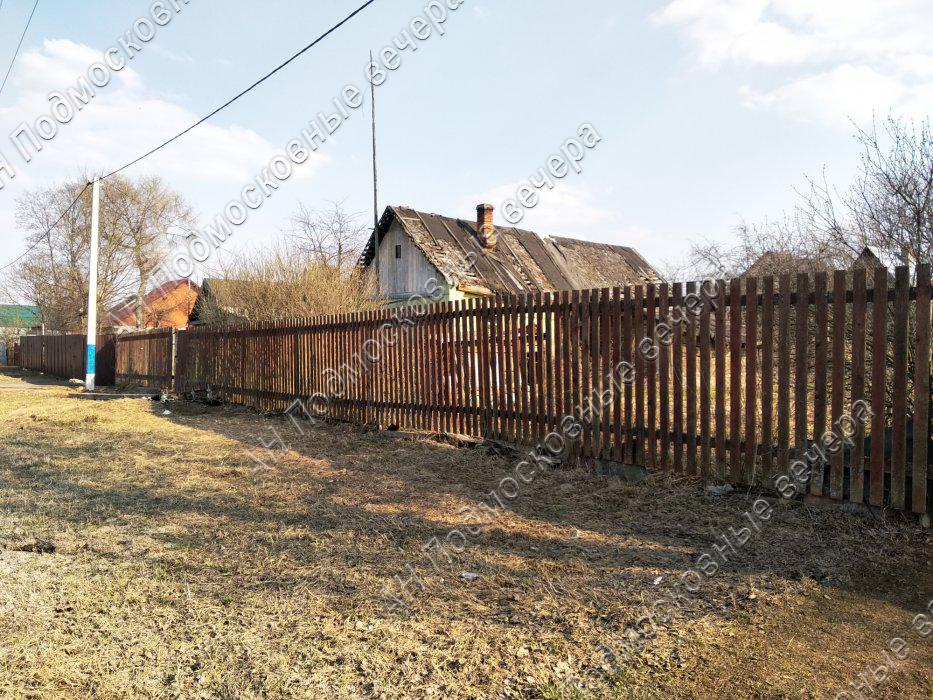 Участок: Бакеево (фото 13)