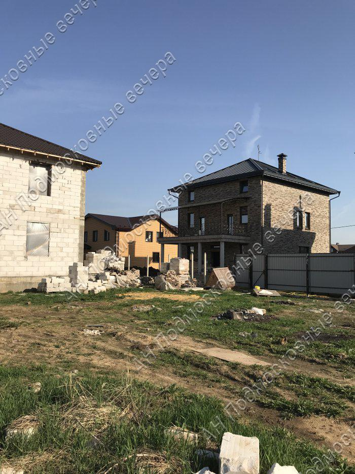 Участок: село Молоково (фото 3)