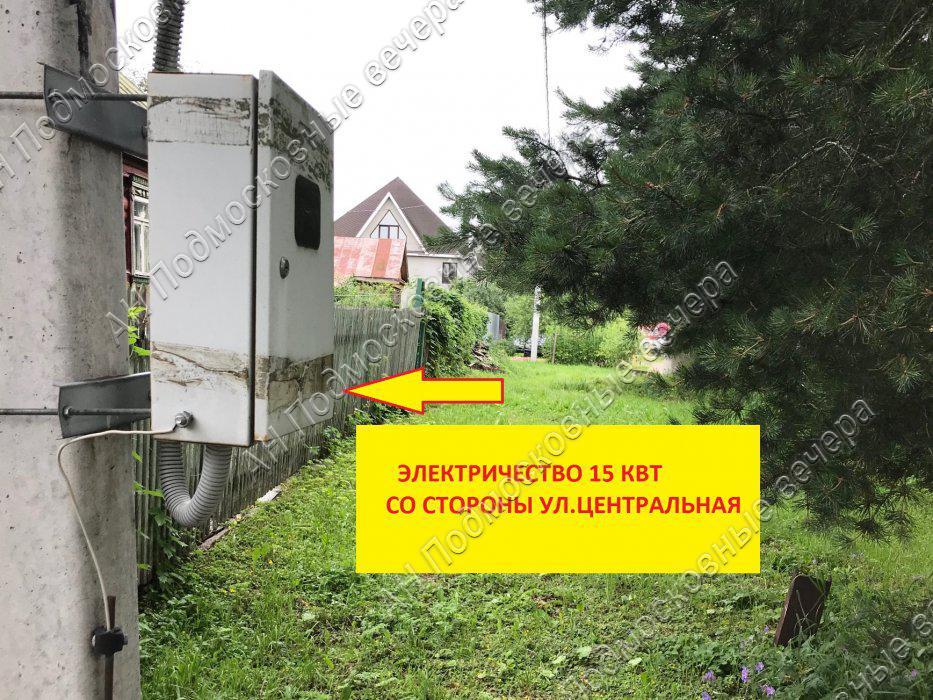 Коттедж: дер. Меткино (фото 6)