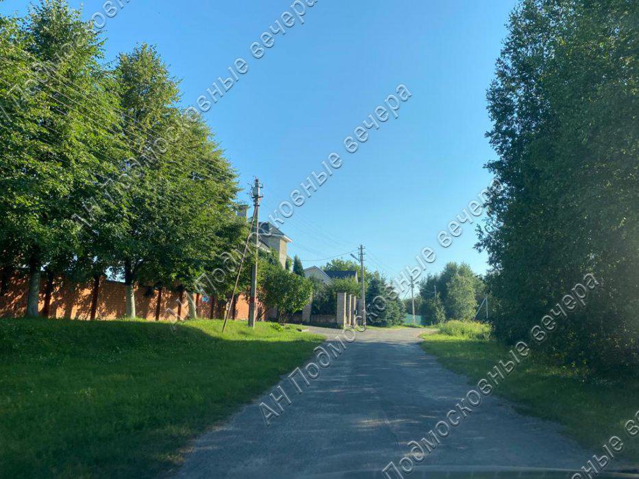 Московская область, Павлово-Посадский район, Павловский Посад, Гагарина