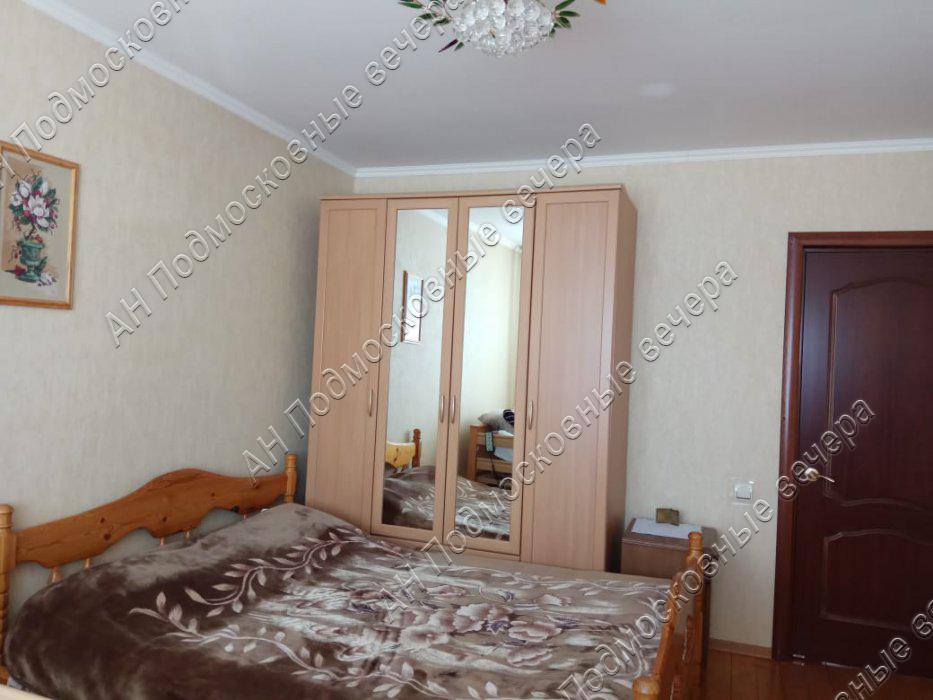 Коттедж: Тучково (фото 7)