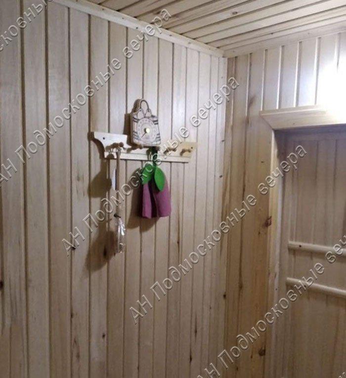 Дача: Сазонки (фото 4)