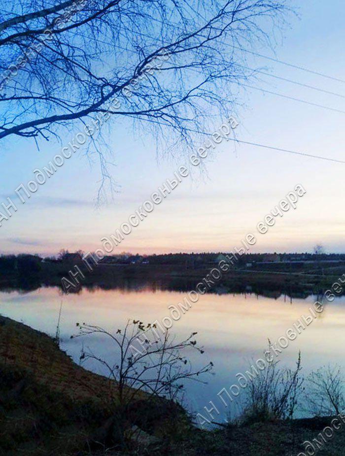Дача: Сазонки (фото 9)