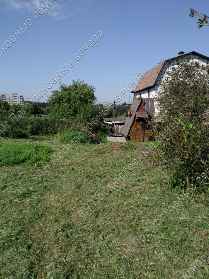Участок: село Внуково (фото 11)