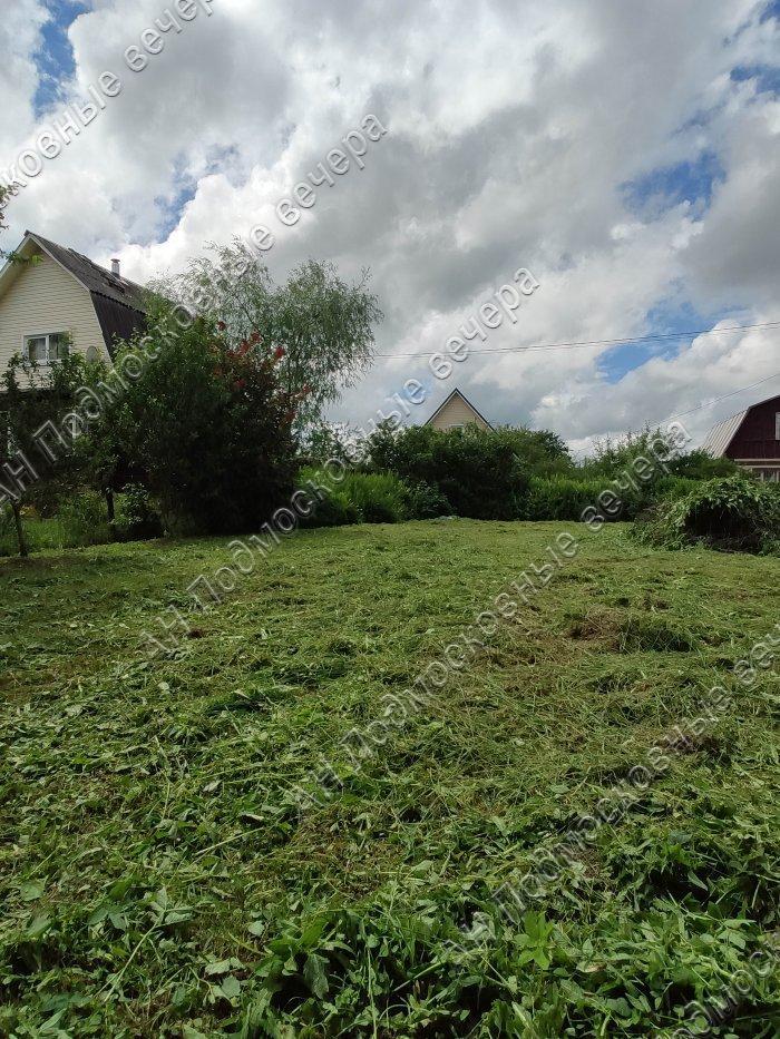 Дача: дер. Морево (фото 6)