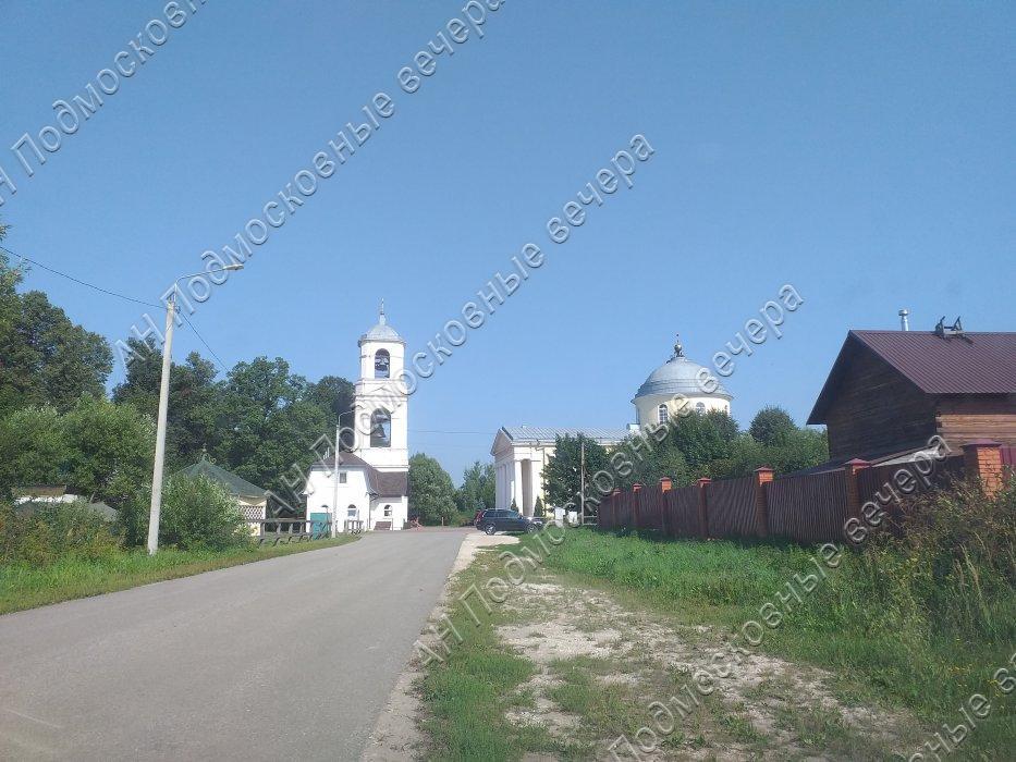 Коттедж: дер. Ивашево (фото 4)