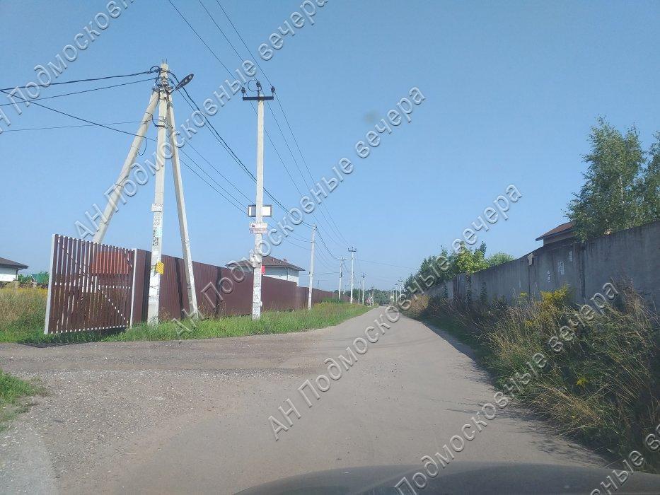 Коттедж: дер. Ивашево (фото 5)