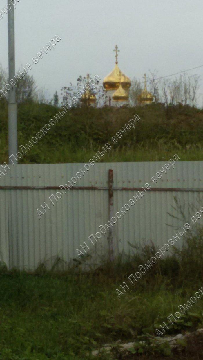 Участок: Москва (фото 11)