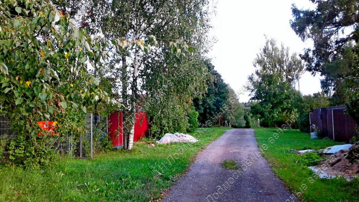 Коттедж: дер. Долево (фото 13)