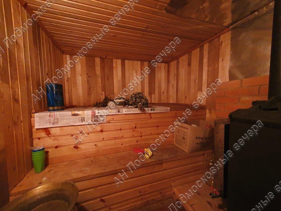 Дача: пос. Спутник (фото 13)